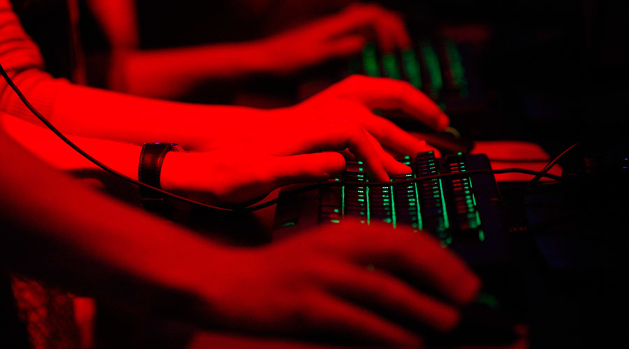 Turkish hackers targeted Austrian Foreign Ministry's website – reports