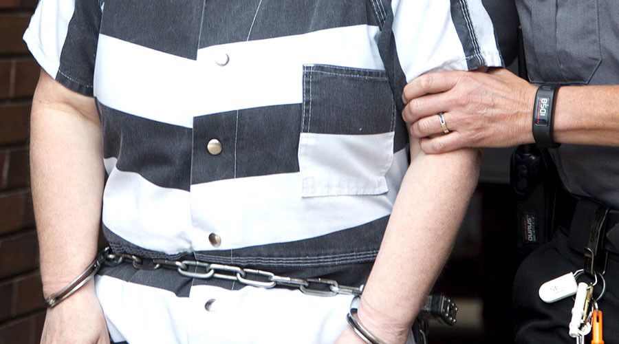 Australia to pay women's prison operator $11k for every inmate who avoids reoffending for 2yrs