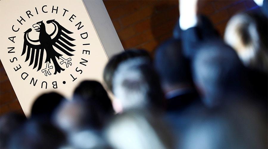 Berlin warns of 'Russian hackers' ahead of German 2017 election