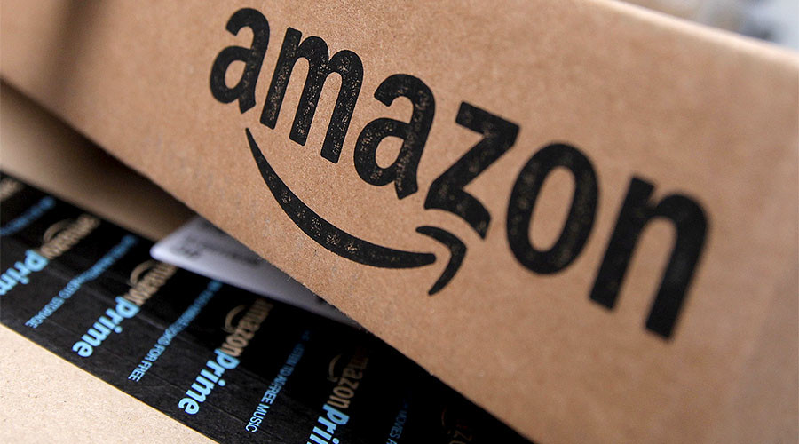 Amazon reportedly removes 'offensive' Allah doormat after social media criticism