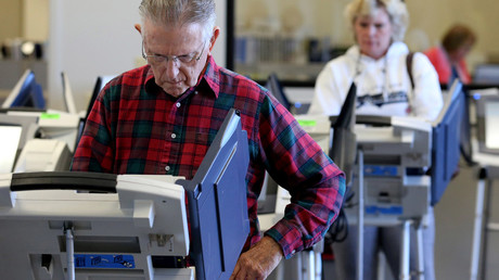 Death, taxes and condoms: Bonanza year for hot-button ballot issues