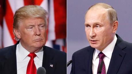 Russia-US ties 'the default victim' in every US election – Kremlin spokesman