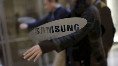 Samsung & pension fund offices raided in high profile S. Korea corruption probe