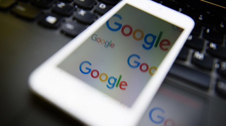 Russia losing patience with Google over non-compliance with antitrust ruling