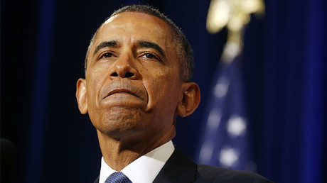 Obama urged to end Snowden's 'untenable exile'