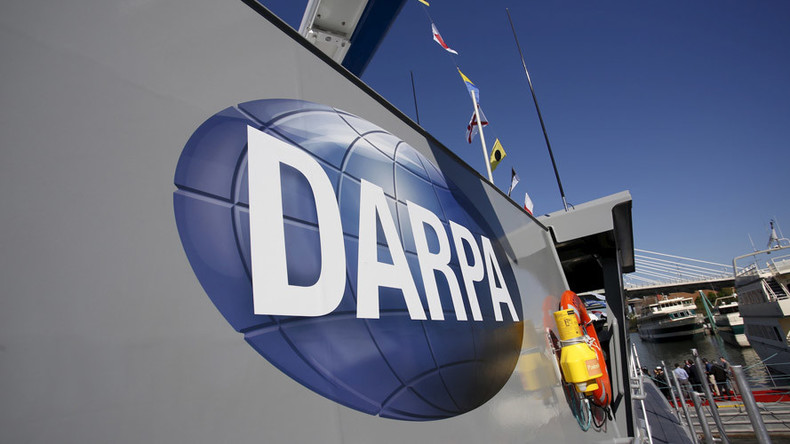 DARPA develops new game portal to combat 'surprise' security threats