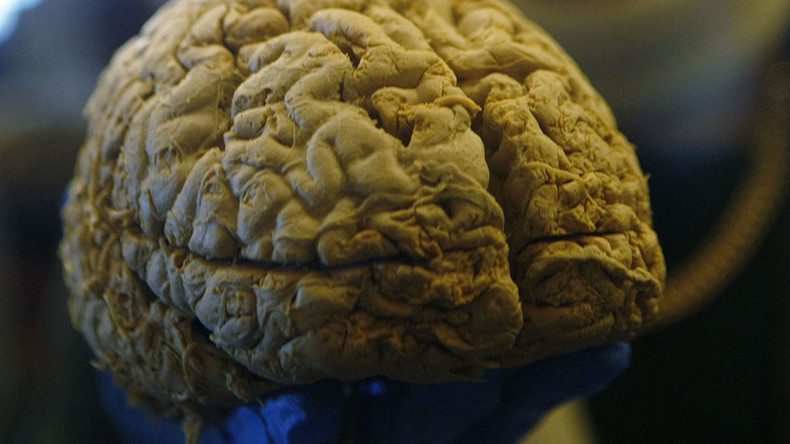 'Frankenstein effect': Dormant memories can be revived with magnetic pulse to brain, study says