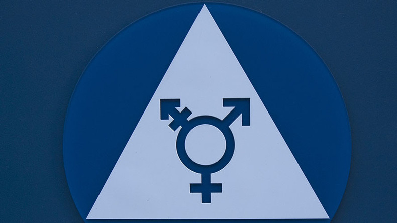 Unisex: 'He' & 'she' become gender-neutral 'ze' at Oxford University