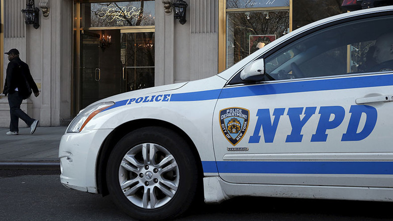 New York City forks out $600K+ over police excessive force