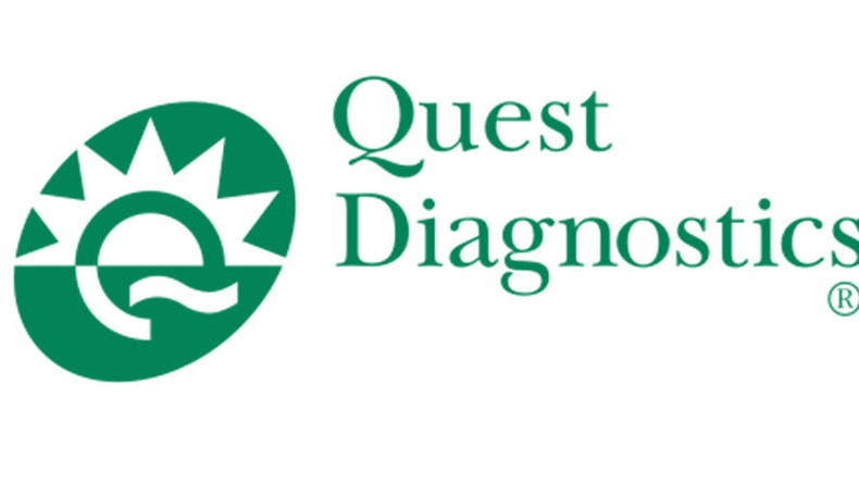 Quest Diagnostics, major lab company, says it was hacked with 34K accounts compromised