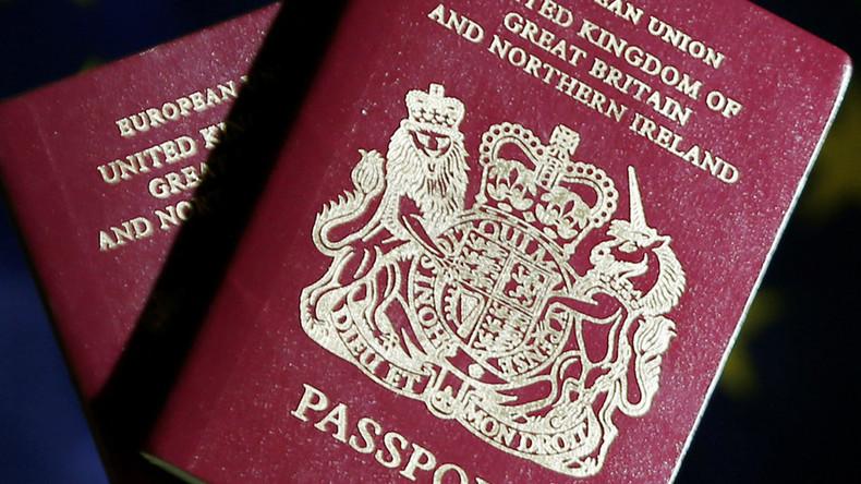 Algerian underworld helping traffickers smuggle potential terrorists into UK – Greek investigators