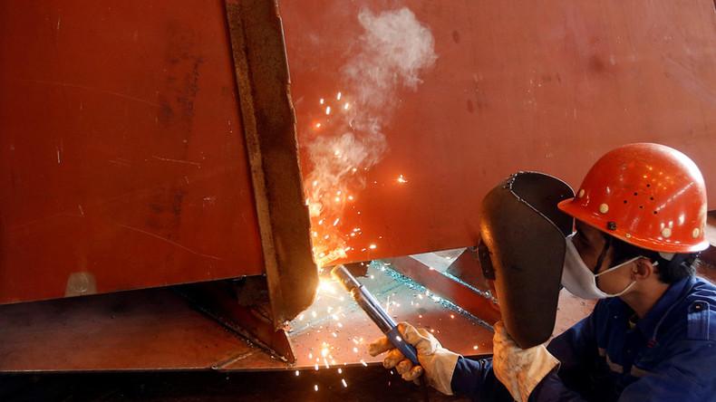 Russian creativity plus Asian discipline can spur economic growth – deputy minister
