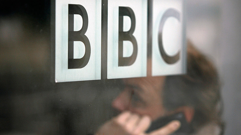 BBC monitoring service cuts could deprive spies and military of intel, committee chair warns
