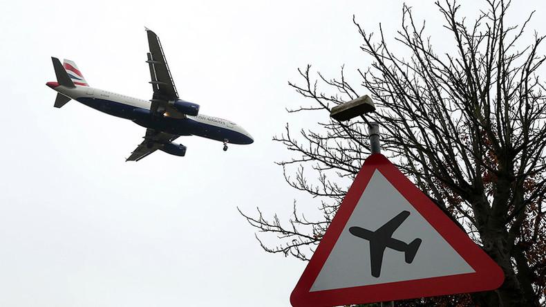British tourists to get detailed terrorist attack warnings