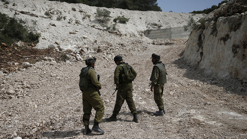 Israeli army to loosen rules on off-duty soldiers smoking marijuana