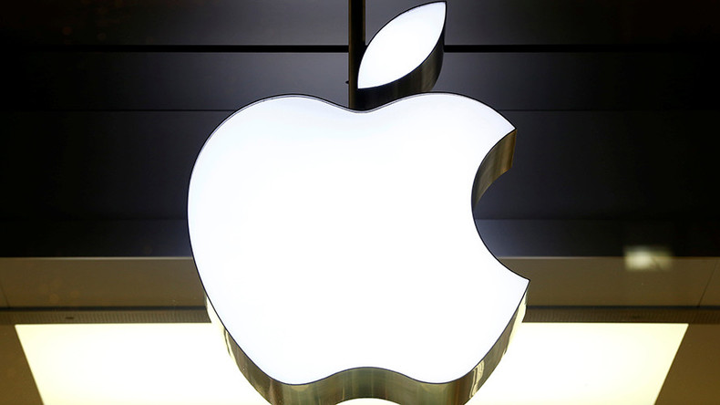 'Simulated+Unsupervised': Apple eyes self-driving cars in first AI paper