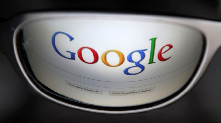 Google News given 3 mths to comply with new law to stay in Russia