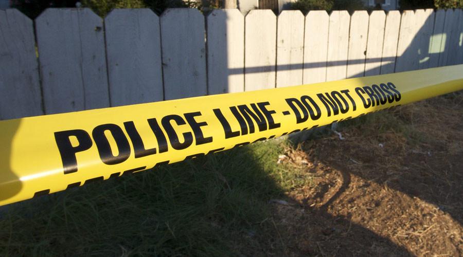 Bakersfield police kill elderly man with dementia