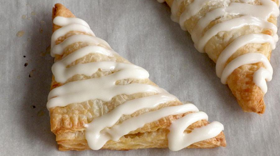 Master bakers: Omaha high-school pranksters trick teacher into swallowing semen frosting