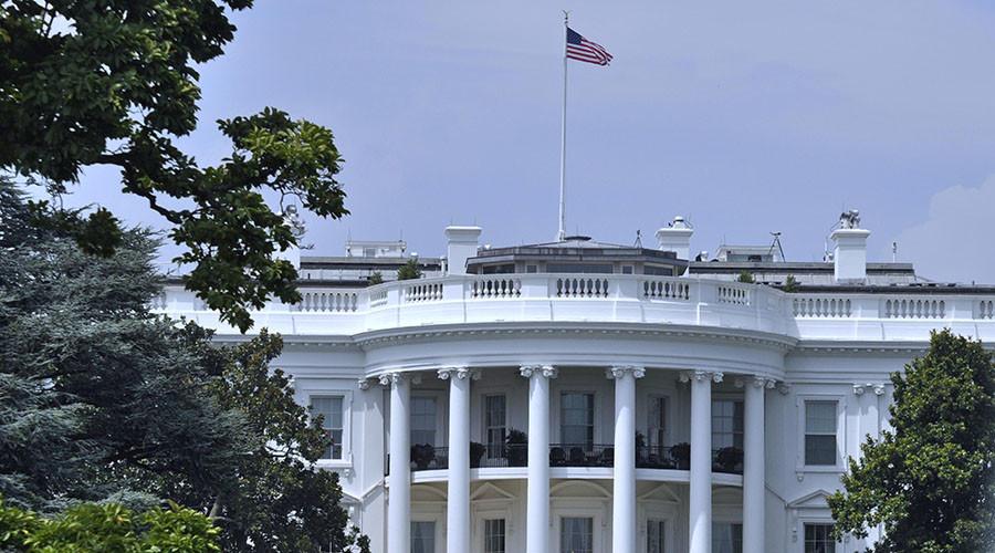 US Extends Sanctions Against Russia Over Ukraine Treasury - Map ukraine over us