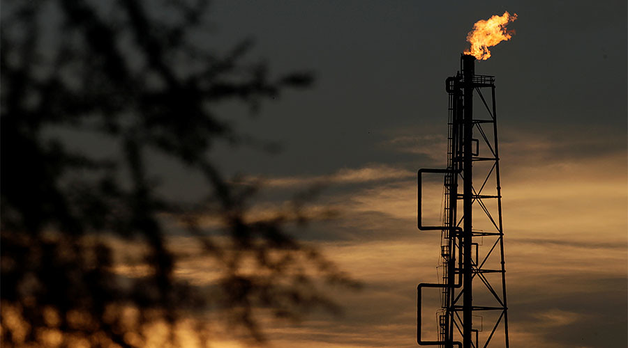France's Engie warns of $10 oil