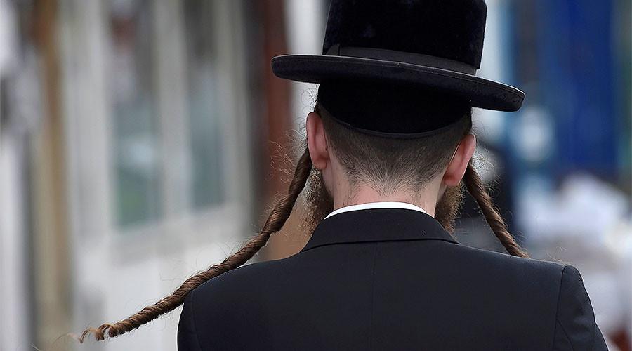 British universities 'no-go zones' for Jewish students – top peer
