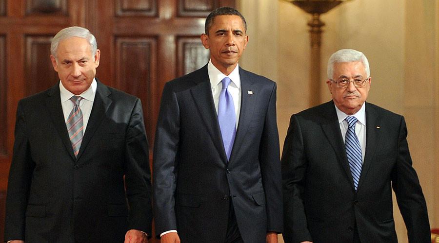 Netanyahu halts Israeli funding of UN bodies in revenge for 'crazy' resolution
