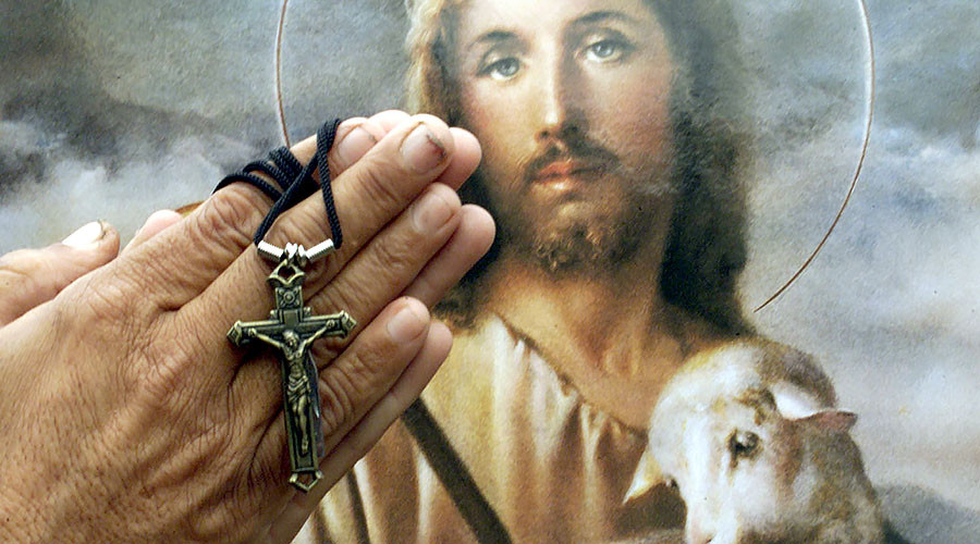 1 Christian killed for their faith every 6 minutes in 2016 – study