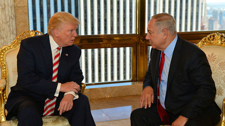 Netanyahu to speak to Trump about West's 'bad' nuclear deal with Iran