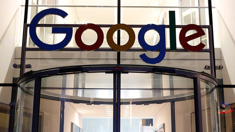 Google goes green, plans to run entirely on renewable energy
