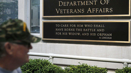 VA hires providers with malpractice claims & criminal histories – media investigation