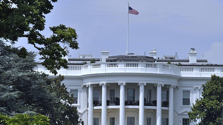 US extends sanctions against Russia over Ukraine – Treasury statement