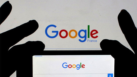 'Nauseating': Google profits from Holocaust denial websites, Jewish museum says