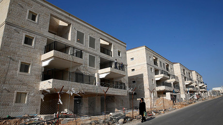 Israeli ministers told to avoid states backing anti-settlement UN resolution – report
