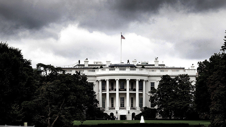On Washington's hacking hysteria – what would Freud say?