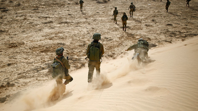 Suicide #1 cause of death among IDF soldiers for 2nd year in a row – army data