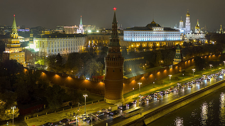 Kremlin regrets setbacks in Russia-US relations under Obama