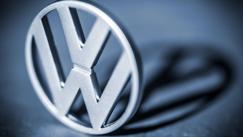 Volkswagen to pay US $4.3 billion to settle diesel debacle