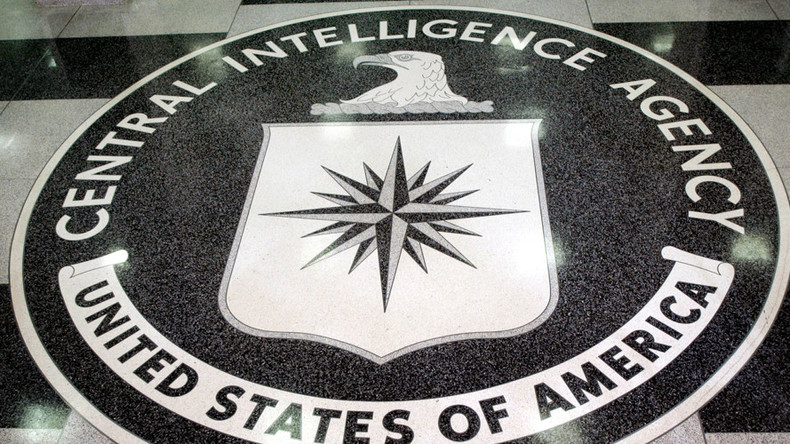 'Full history': Secret CIA documents now available online