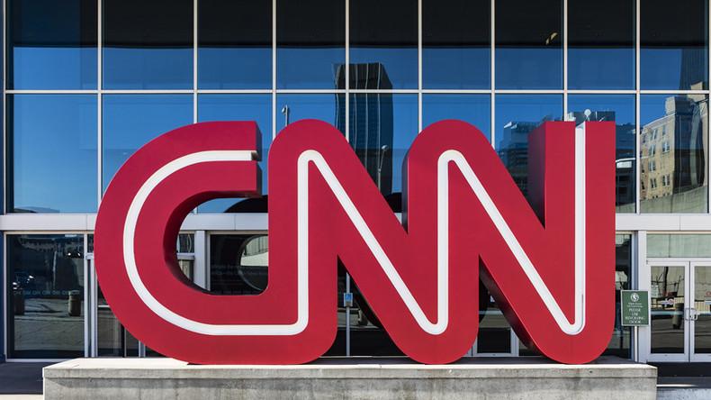 CNN president Zucker claims credibility 'higher than ever' despite dossier controversy