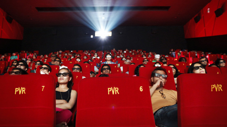 French under-18s to be allowed to watch real sex scenes in cinemas
