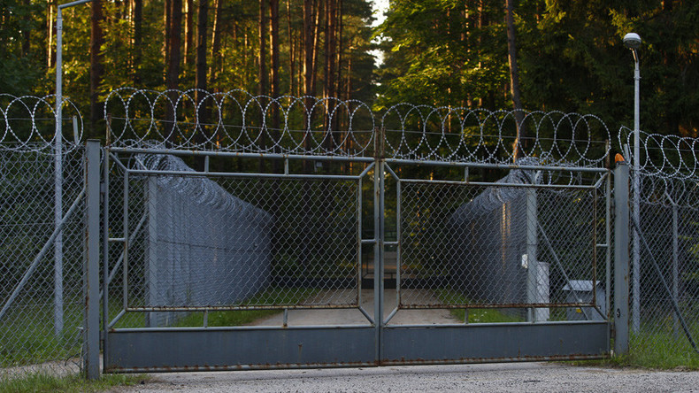 'Answer is no': Poland, Lithuania refuse to host any possible new secret CIA jails