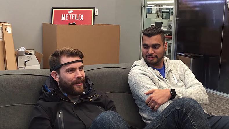 Mindflix: Viral Netflix hack the ultimate tool for binge-watch marathons