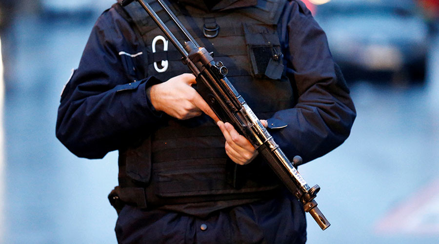 2 foreign nationals detained at Istanbul's Ataturk airport over nightclub attack – reports