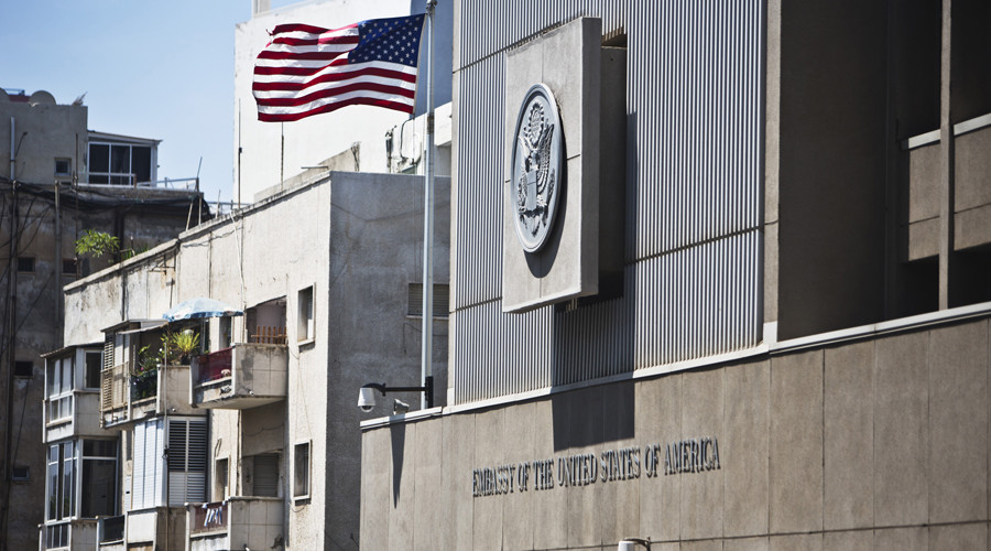 Trump's US Embassy move to Jerusalem will be 'gift to extremists,' Jordan warns