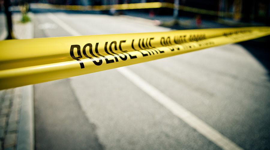 Orlando cop-killer manhunt: Officer Debra Clayton killed, schools on lockdown