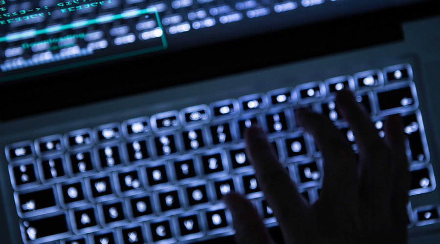 UK govt's sweeping spying powers face court challenge