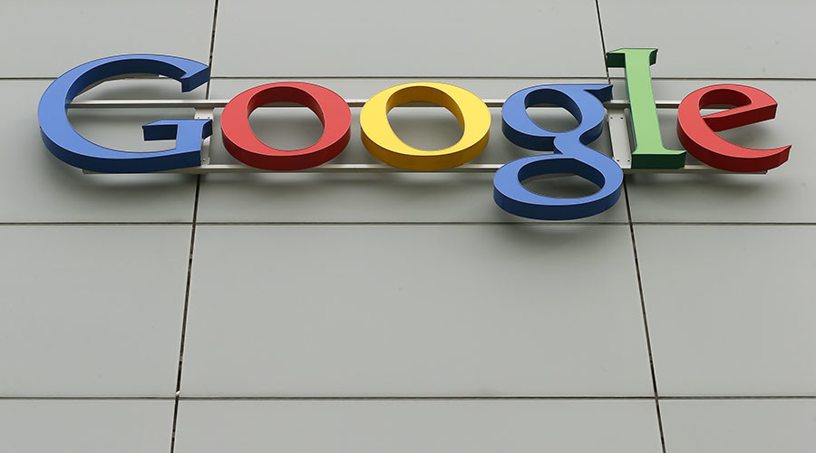 Italy to decide on Google's proposal over tax dispute - reports