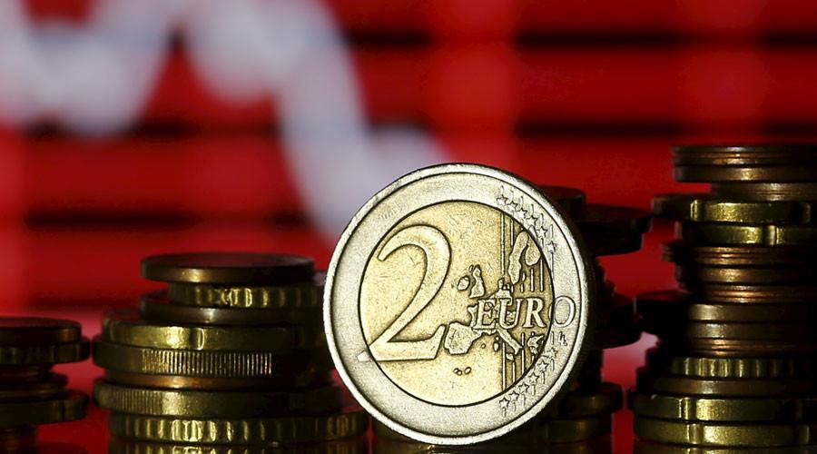 Bye-bye, euro: France's Macron says European currency may vanish in 10 years
