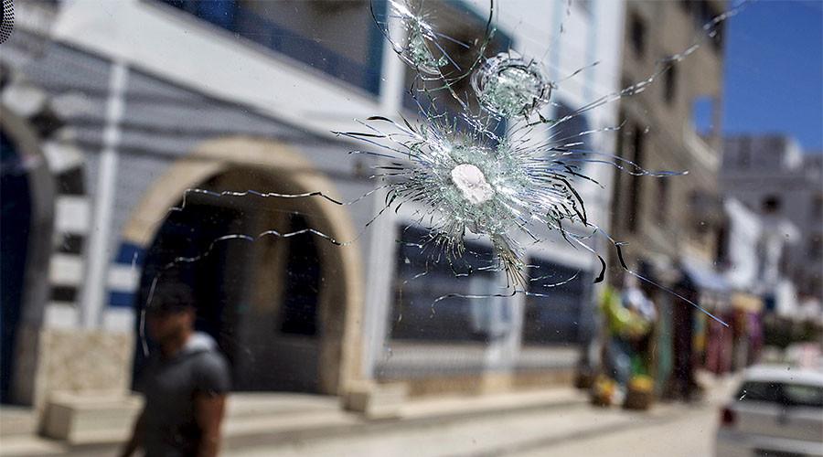 Tunisia terrorist attack: Inquests open into deaths of 30 British tourists